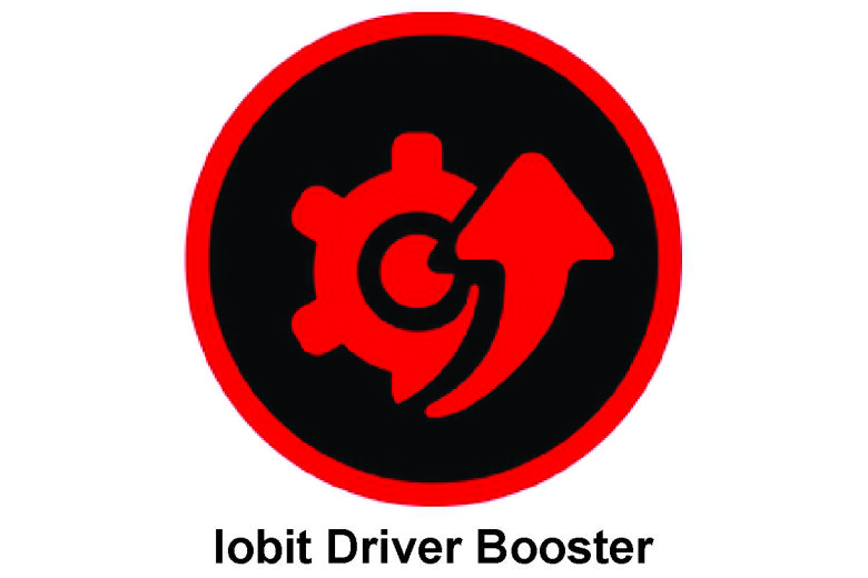 driver booster 6.2 pro license key 2019