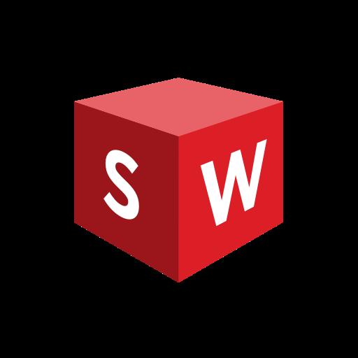 SolidWorks 2019 Crack & Serial Key Full Free Download