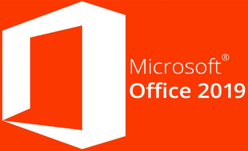 free download microsoft office 2010 64 bit jalan tikus