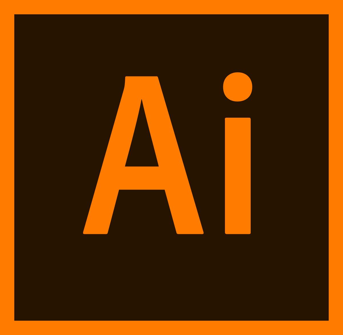 Adobe Illustrator CC Crack 2017 & License Key Full Free
