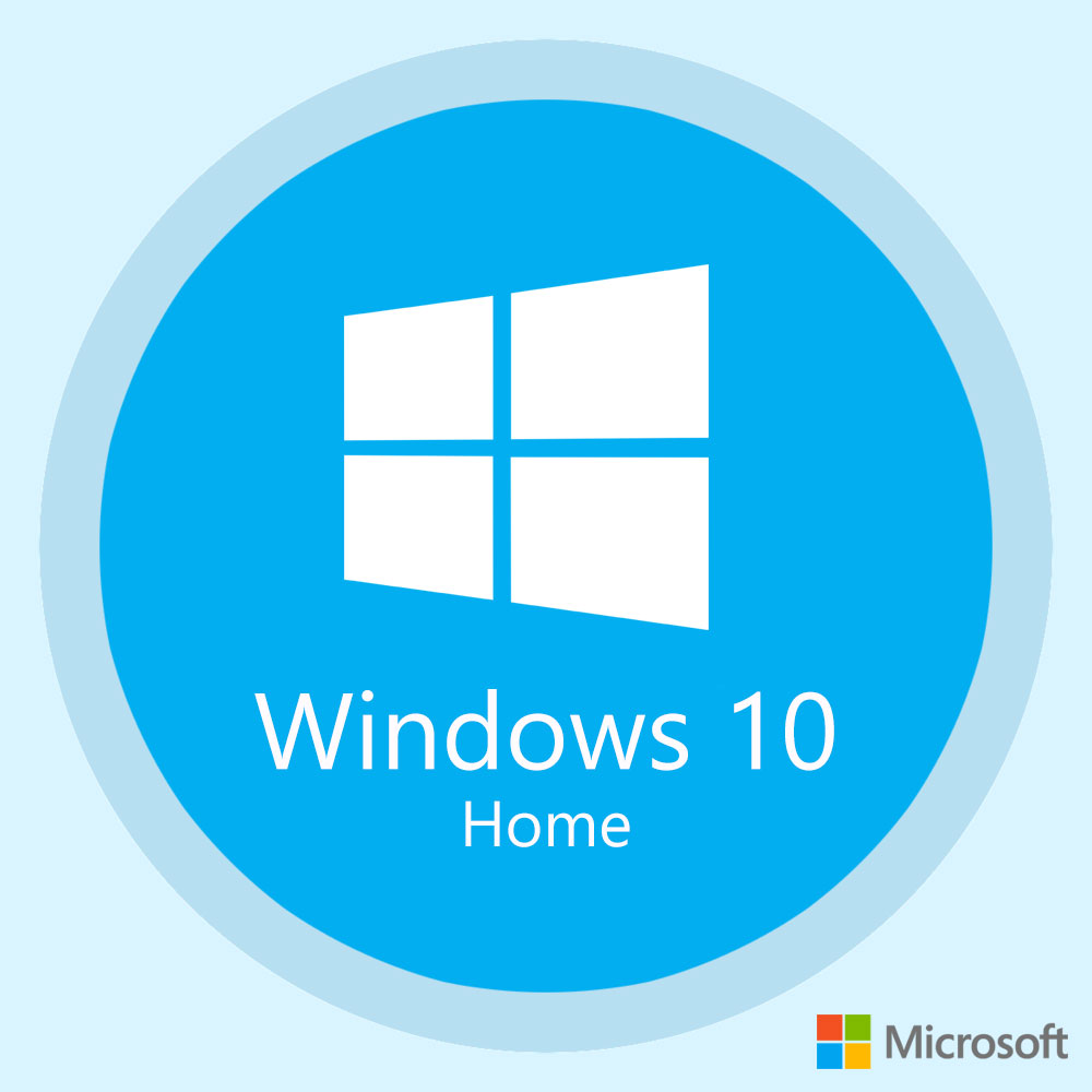 Windows 10 Home Product Key & License Key Full Free Download