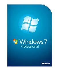 Windows 7 Ultimate Product Key & activation Code Full Free Download