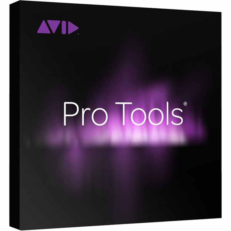 Avid pro tools 2018 crack And Activation Code Full Free Download