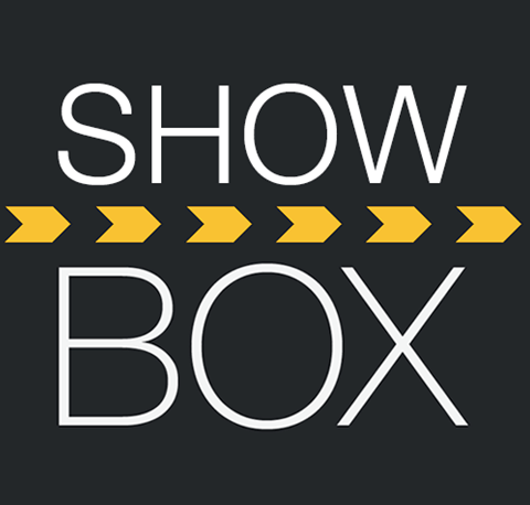 Showbox for PC 2019 License Key And Crack Full Free Download