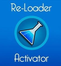 Re-Loader Activator crack & License Key Full Free [2019]