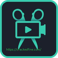 Movavi Video Suite 20.2.0 Crack & Activation Key [2020]